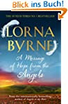 A Message of Hope from the Angels: Th...