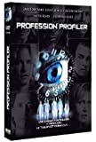 echange, troc Profession Profiler