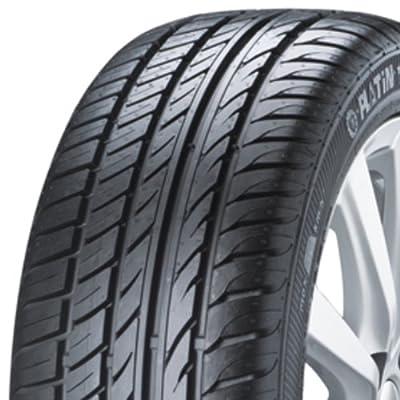 Platin Rp410 225/40 R18 92 W Xl von PLATIN auf Reifen Onlineshop