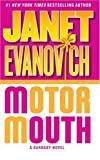 Motor Mouth (Alex Barnaby Series #2) (0060584041) by Evanovich, Janet