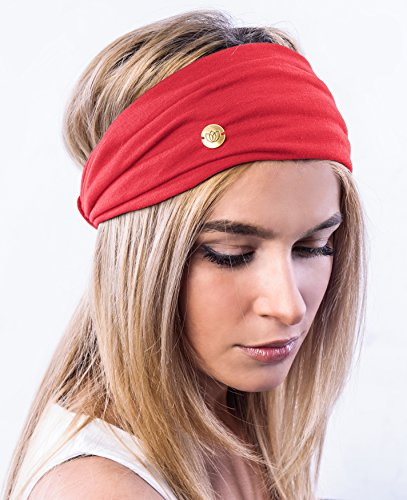 Shop the latest Women's Hair Accessories online at Sportsgirl. Make room in your wardrobe for our range of the latest Women's Hair Accessories! FREE delivery in Australia over $50*.