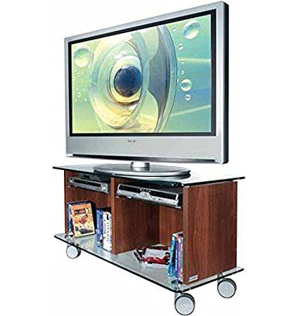 Guarnieri MOD. 348/65 Supporti TV tipo Rack