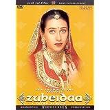 Zubeidaa [DVD] [NTSC]by Karisma Kapoor