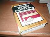 img - for Complete Building Construction book / textbook / text book