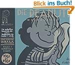 Die Peanuts Werkausgabe, Band 7: 1963...