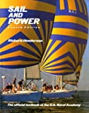 Sail and Power: The Official Textbook of the United States Naval Academy