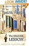 The English Lesson (The Greek Village...