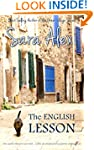 The English Lesson (The Greek Village...