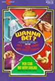 Wanna Bet? Science Challenges to Fool You (0380717220) by Cobb, Vicki