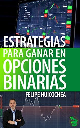 Estrategias para Ganar en Opciones Binarias