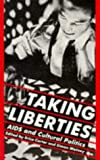 img - for Taking Liberties book / textbook / text book