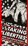 Taking Liberties (1852421479) by Carter, Erica