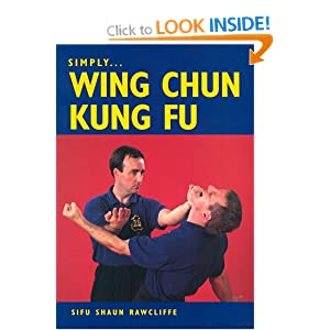 Wing Chun - Home | Facebook