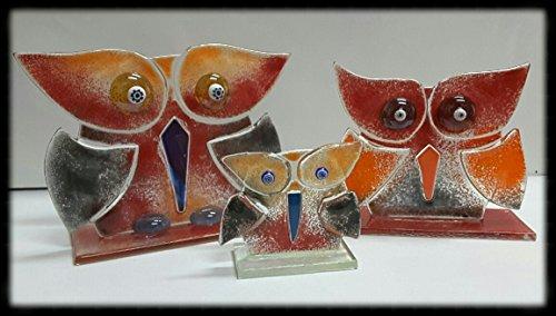vetrotiffany-alcoaglass-owls-family