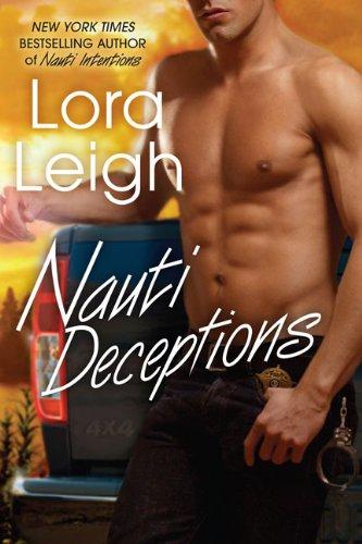 Image of Nauti Deceptions (Nauti Boys)