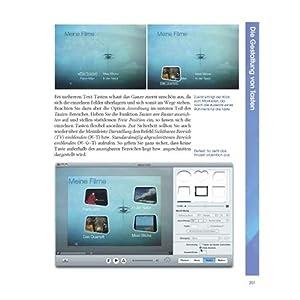 iMovie HD 6 und iDVD 6 für den Mac. iLife 06 von Apple für passionierte Videofilmer - schnell, ein