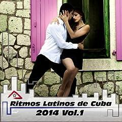 Bailando�(Tener Contigo) [feat. Gente de Zona]