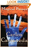 Magical Passes: The Practical Wisdom of the Shamans of Ancient Mexico