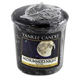 Yankee Candle Sampler Candle, Midsummer Night