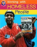 Charities at Work: Working With Homeless People D Church