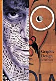 Graphic Design: A History (Discoveries) (0810991241) by Weill, Alain