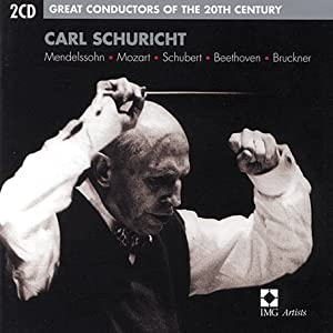 Carl Schuricht 51VBA378MVL._SL500_AA300_
