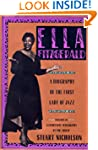 Ella Fitzgerald: A Biography of the F...