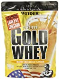 Weider Nutrition Gold Whey Mango and Maracuja Powder 500g