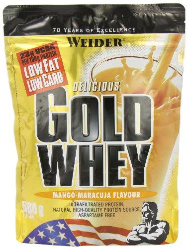 weider-gold-whey-protein-mango-maracuja-1-x-500-g