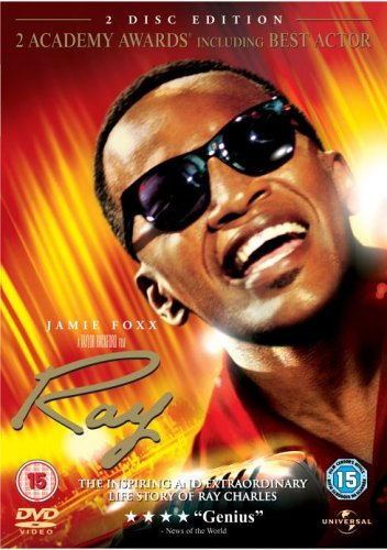 ray-2-disc-edition-dvd