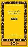 Inundación Castálida                                                            . (CLASICOS CASTALIA. C/C.)