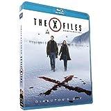 echange, troc X-files: Régéneration [Blu-ray]