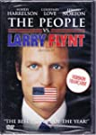 The People Vs. Larry Flynt (Version f...