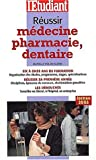 Russir medecine  pharmacie  dentaire editin 2002