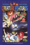 The Return Lum, Vol. 6: Creature Feat...