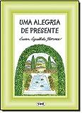 img - for Alegria de Presente, Uma book / textbook / text book