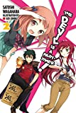 The Devil Is a Part-Timer, Vol. 2