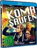 Image de Komasaufen (Blu-Ray) [Import allemand]