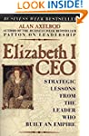 Elizabeth I Ceo:Strategic Lessons fro...