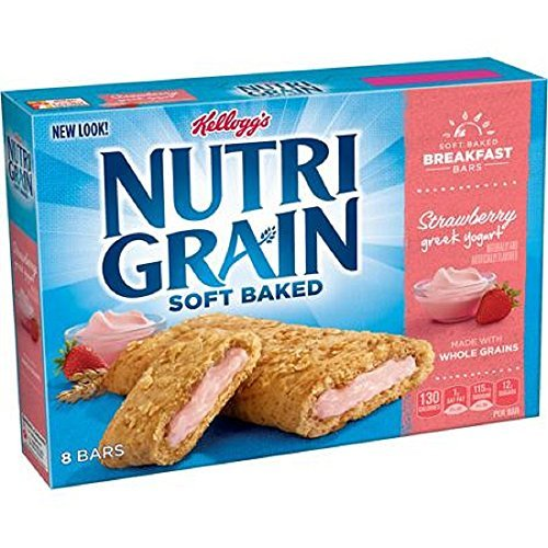 kelloggs-nutri-grain-breakfast-bars-strawberry-greek-yogurt-8-count-104oz-box-pack-of-4