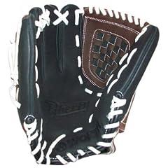Buy Liberty Advanced Series La120B 12-Inch Ball Glove by Worth