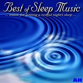 Best of Sleep Music