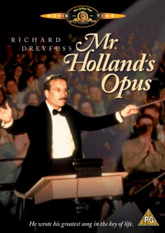 mr-hollands-opus-dvd-1996
