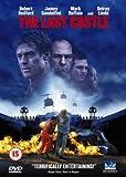 The Last Castle [DVD] [2002]