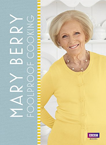 mary-berry-foolproof-cooking