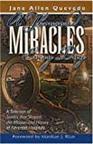 img - for Thousand Miracles Every Day, A book / textbook / text book