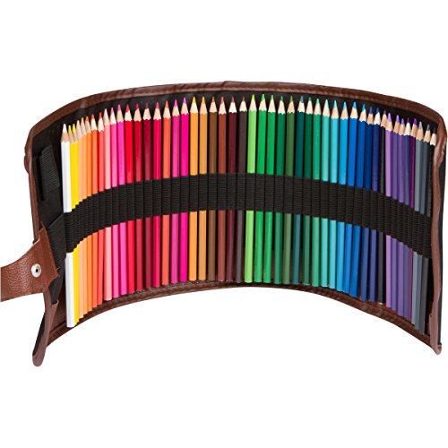 innoart-set-of-48-color-pencils-for-artists-contains-quality-art-supplies-with-roll-up-washable-bag-