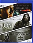 Pack: Se�ales Del Futuro + The Road +...