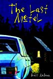 The Last Motel (0972948538) by Mcbean, Brett