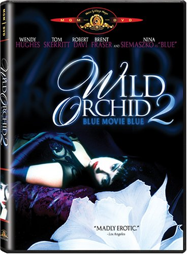 wild orchid cast and crew tvguidecom